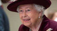 'We'll meet again': Queen Elizabeth invokes WW2 spirit to defeat coronavirus