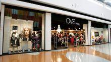 I Buy di oggi da Anima Holding a Ovs