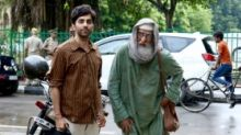 IFTDA Writes to Maha CM, Requests Revising 'Senior Actors' Clause