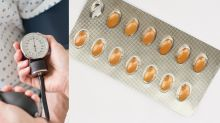 Statins May Double Diabetes, Blood Pressure Risk: Study