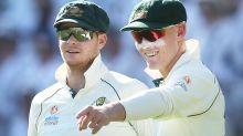 Nasty war erupts in Aussie cricket over 'astounding' snub