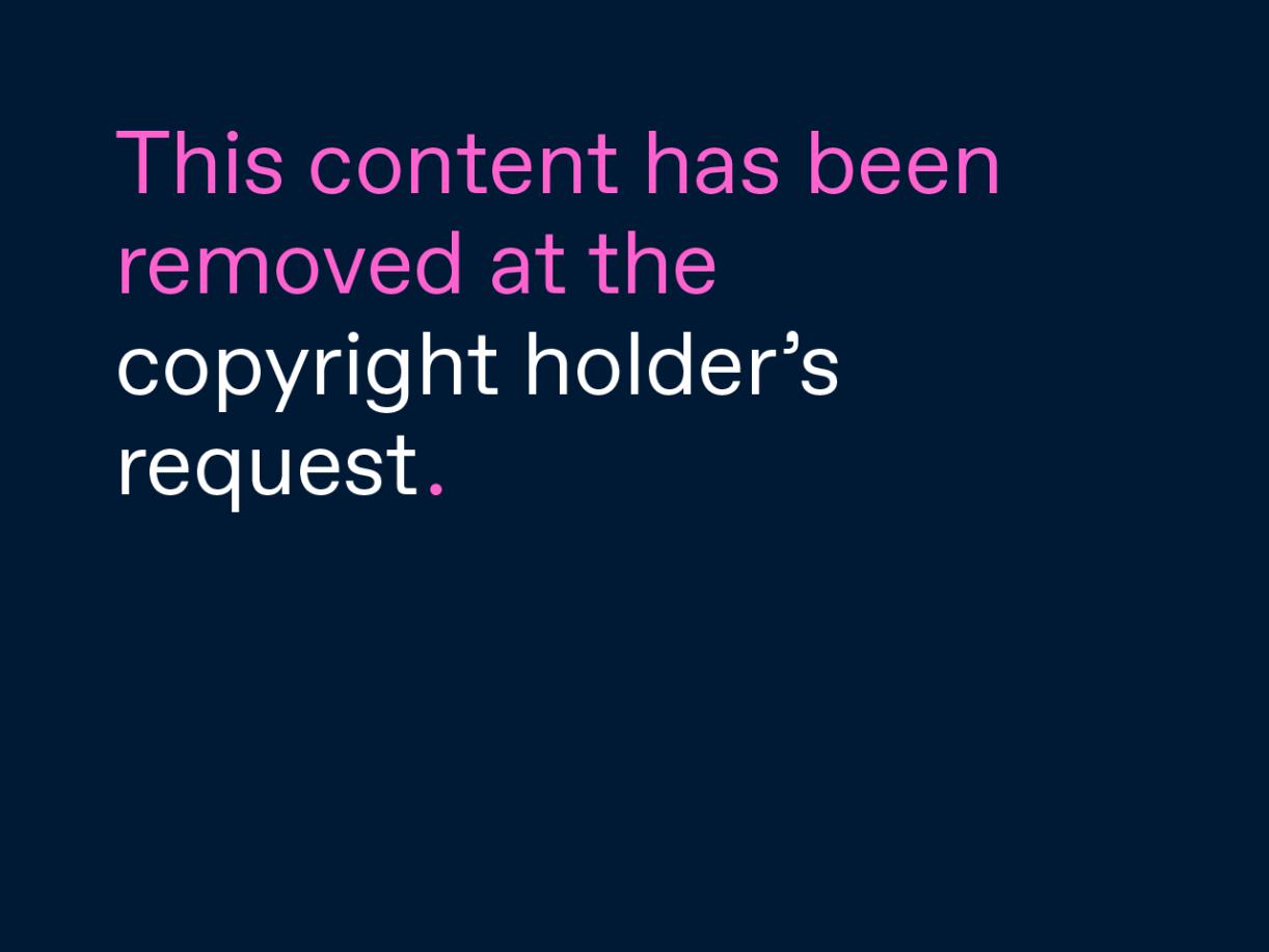 15 Imágenes Que Quizás No Habías Visto De Brigitte Bardot El Mito