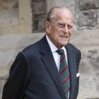 BBC responds after coverage of Prince Philip's death draws nearly 110,000 complaints