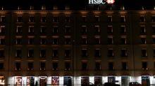 Justicia española investiga a exdirectivos de HSBC por presunto blanqueo