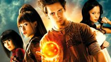 Dragonball Z Evolution Screenwriter Apologies To Fans