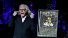 Ricky Skaggs, Dottie West enter Country Music Hall of Fame