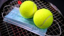 網球》WTA復賽不平靜! 首站帕勒摩網賽有球員確診