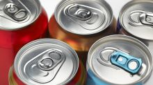 How much caffeine is it safe for children to consume - and what are the side effects?