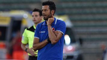 Ufficiale, Fabio Grosso al Verona: ha firmato fino al 2020