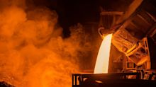 Why Metals Stocks Alcoa, U.S. Steel, and Freeport-McMoRan All Crashed Today