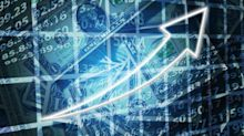 3 Things Stock Market Investors Must Know About Interest Rates