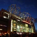Saudi Arabia's interest in Manchester United is real – here's what we know