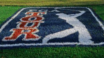 PGA Tour has a plan to assist players, caddies