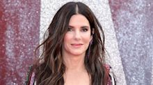 Sandra Bullock is developing a musical TV show for Amazon loosely based on her life in the 1980s