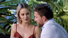 MAFS expert says cheating is like 'a hit of heroin'
