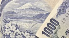 GBP/JPY Price Forecast – British Pound Continues To Grind Against Japanese You