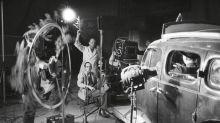 Swede Sensation: An in-depth exploration of Ingmar Bergman's complete cinematic work