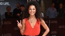 """Im Musical ist sie """"Pretty Woman"""": TV-Ermittler Wilsberg hat eine Neue im Team"""