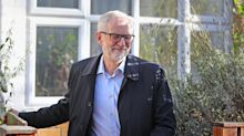 Jeremy Corbyn Faces Backlash After Claiming Labour 'Won The Arguments' Despite Election Disaster