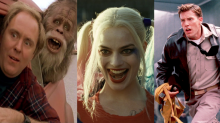 Fünf der schlimmsten Filme, die je einen Oscar gewonnen haben