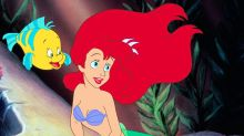 10 Mermaid Movies For When You Want a Mythical Dip in the Water