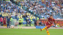 Aleksandar Kolarov está a um passo de assinar com a Inter de Milão