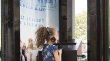 Si te gusta el karaoke, te encantará esta acción publicitaria de Mamma Mia 2