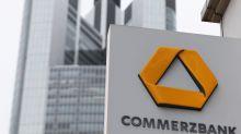 Halbjahres-Bilanz: Trotz Corona: Commerzbank wächst in Berlin