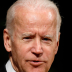 Joe Biden Wishes He Had Done Something Different In The 2016 Election