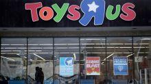 Adiós, Geoffrey: Toys R Us cerrará su última tienda