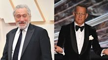 Iconic Tom Hanks comedic role was almost played by Robert De Niro
