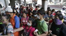 Coronavirus update: US declares health emergency, as United, Delta, American halt China flights