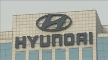 Hyundai to suspend production in South Korea