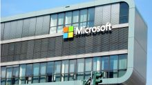 Will Azure Help Microsoft Consolidate Its Hybrid Cloud Position?