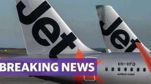 Coronavirus: Jetstar passenger positive as NSW records 14 new cases