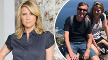 Channel Seven reporter expecting first child with best friend