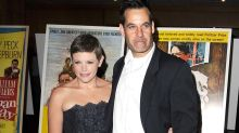 Dixie Chicks Singer Natalie Maines Files for Divorce From Adrian Pasdar After 17 Years of Marriage