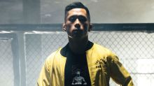 ONE Championship Launches Limited-Edition Bruce Lee Collection
