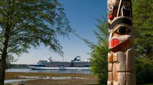 There's more to Alaska than wildlife: How to discover the cultural treasures of the 49th state on a cruise