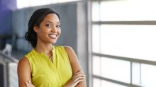 5 Ways to Land Your Dream Job in 2019