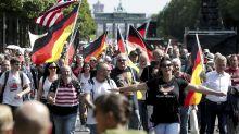 Lo inexplicable del paraíso alemán frente el coronavirus; millones desearían estar en su lugar