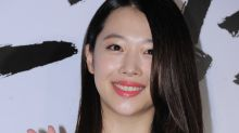 Fans and friends mark first death anniversary of K-pop singer Sulli