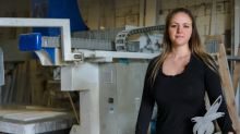 Squamish Nation Trust breaks down barriers for Indigenous entrepreneurs
