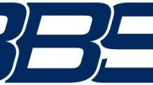 BBSI Sets First Quarter 2021 Conference Call for Wednesday, May 5, 2021, at 5:00 p.m. ET