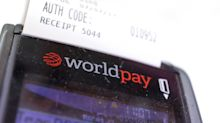 FIS's Worldpay Deal Ratchets Up Race for Payments Companies M&A
