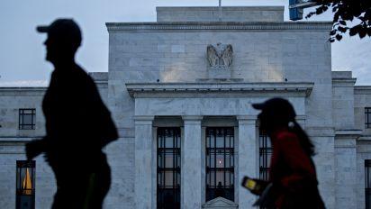 U.S. index futures extend gains