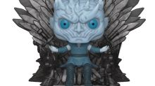 Shop 'Game of Thrones' gifts for everyone in your House, because the final season is coming