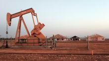 """Anadarko considera que la oferta de Occidental es """"superior"""" a la de Chevron"""