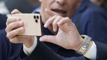 Apple ya prepara su iPhone de bajo coste: comenzará producción en febrero