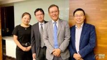 〈佳醫法說〉東南亞市場將調整產品結構 2-3年後可望發酵